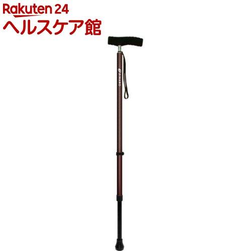 SOFT-G ストロング ブラウン(1本入)【送料無料】