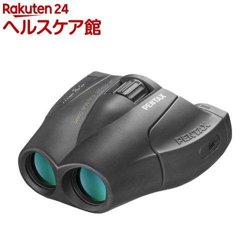 ペンタックス 双眼鏡 UP 10*25(1台)【ペンタックス(PENTAX)】【送料無料】