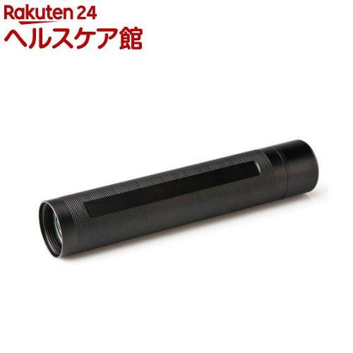レッドレンザー M17R用パワーモジュール 7788(1コ入)【レッドレンザー】