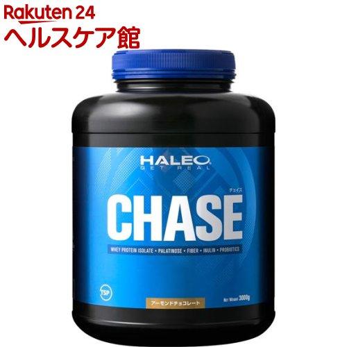 ハレオ チェイス アーモンドチョコレート(3kg)【ハレオ(HALEO)】