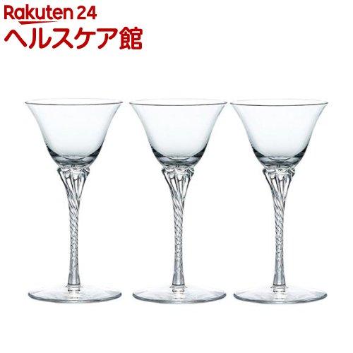 カクテルグラス カクテルグラスコレクション 日本製 120ml 20529(3個入)