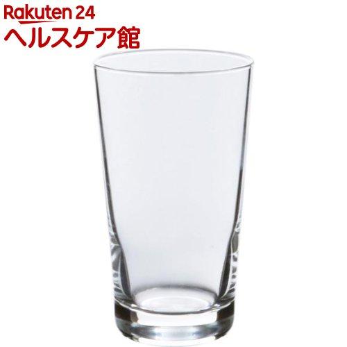 生活定番 タンブラー 10 食洗機対応 日本製 ケース販売 約300ml B-10203HS-JAN-P(60個入)【生活定番】