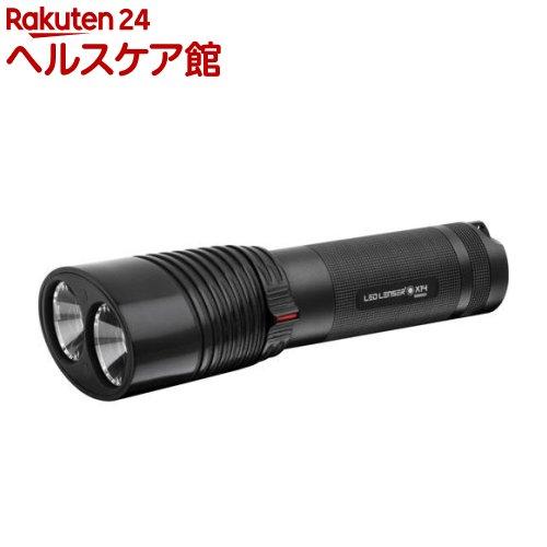 レッドレンザー X14 OPT-8415(1コ入)【レッドレンザー】