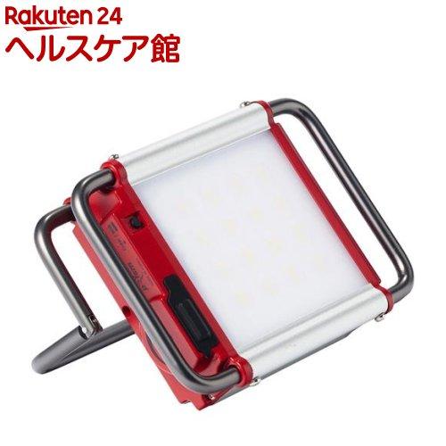 クレイモア プロ S CLC-600PRO(1台)【送料無料】