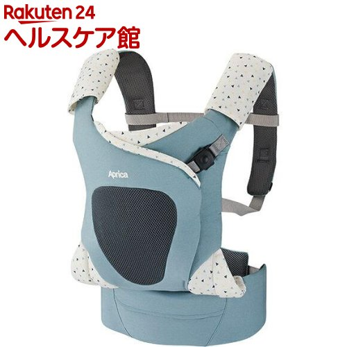 コアラ ブルーグレー GR(1コ入)【アップリカ(Aprica)】
