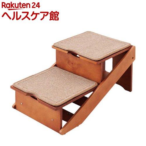 木製2WAY ステップ アドバンス 木製2WAY ステップ アドバンス(1台)