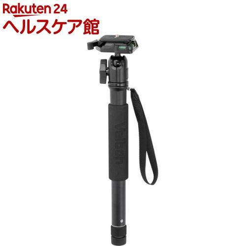 ベルボン 一脚 ULTRA STICK V63D(1コ入)【送料無料】
