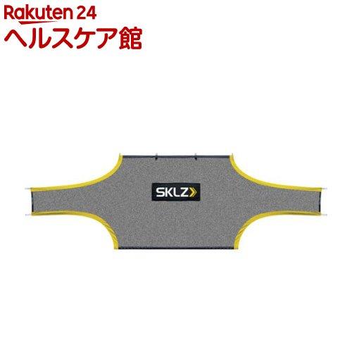 サッカー シューティングトレーナー ゴールショット(1コ入)【SKLZ(スキルズ)】