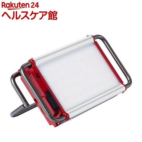 クレイモア プロ M CLC-1100PRO(1台)【送料無料】