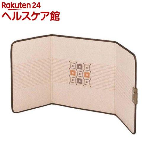 パナソニック デスクヒーター ベージュ DC-PKD3-C(1枚入)【送料無料】
