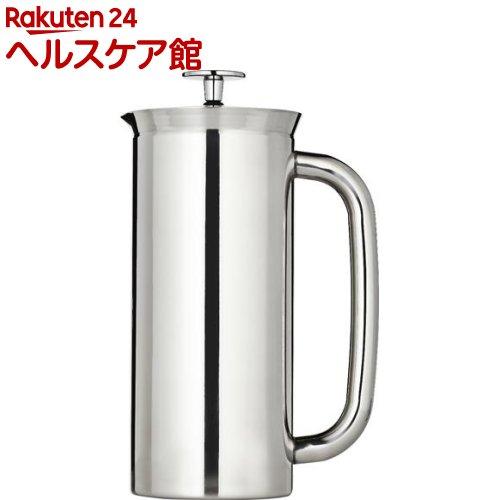 ESPRO(エスプロ) コーヒープレス エスプロ・プレス P7 ミラー(1コ入)【送料無料】