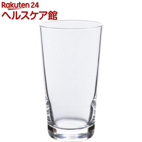 生活定番 タンブラー 12 食洗機対応 日本製 ケース販売 約360ml B-10202HS-JAN-P(60個入)【生活定番】