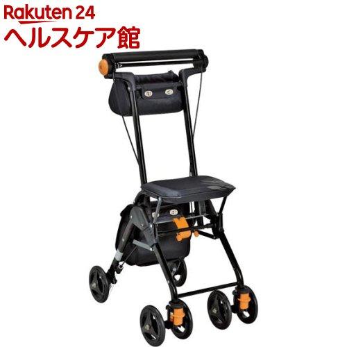幸和 テイコブ テイコブナノンDX CPS02 ブラック(1台)【TacaoF(テイコブ)】【送料無料】