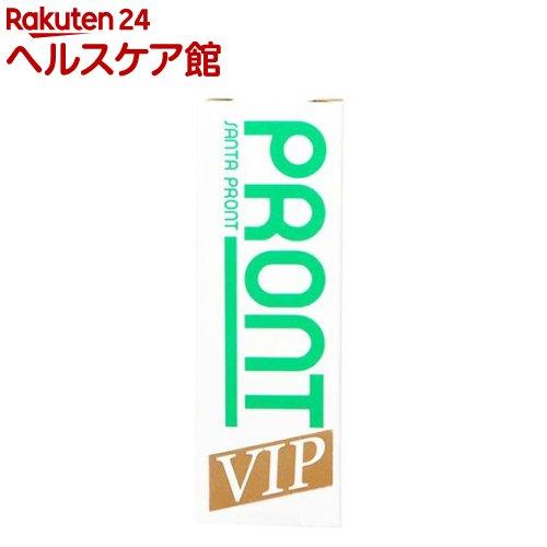 サンタプロン VIP(60cc)【サンタプロン】