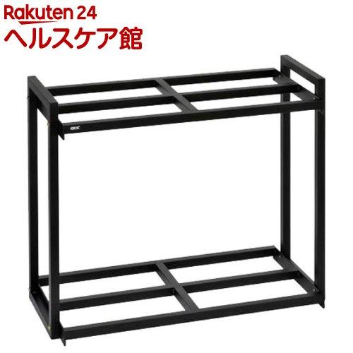 スチールスタンド900(1コ入)【送料無料】