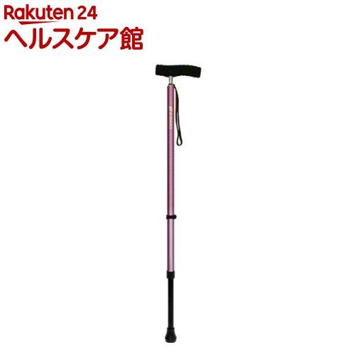 SOFT-G ストロング ピンク(1本入)【送料無料】