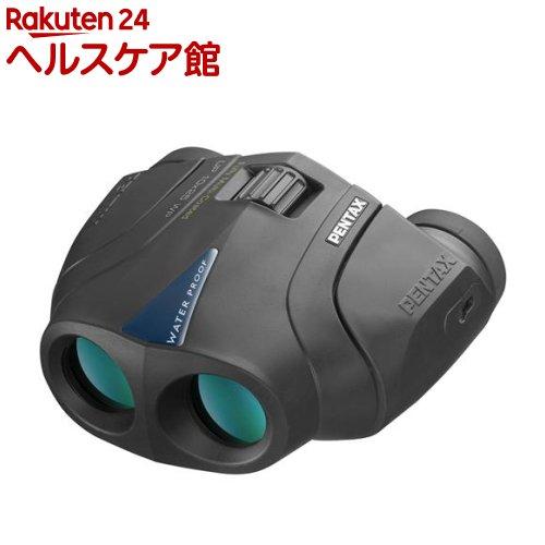 ペンタックス 双眼鏡 UP 10*25 WP(1台)【ペンタックス(PENTAX)】【送料無料】