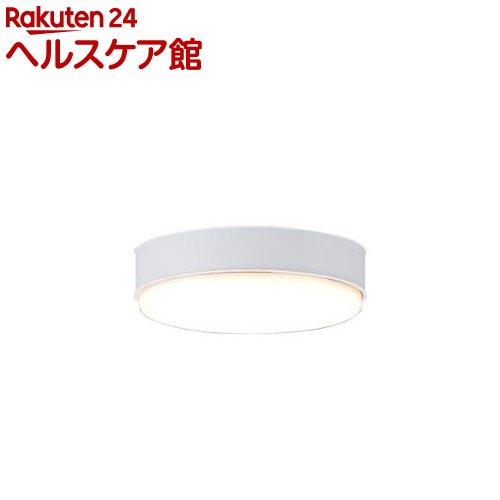 パナソニック 天井半埋込型 LED シーリングライト パネルミナ LGB72779 LG1(1台)