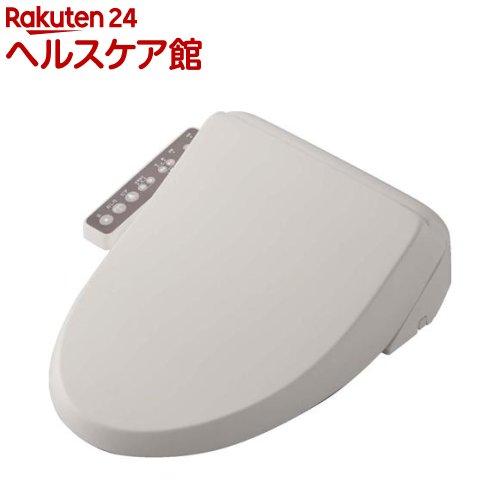 イナックス シャワートイレ オフホワイト CW-RG2/BN8(1台)【INAX(イナックス)】