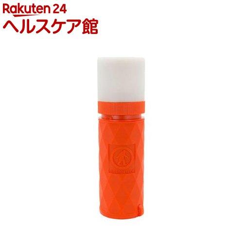 アウトドアテック バックショットプロ オレンジ OT1351-O(1台)【送料無料】