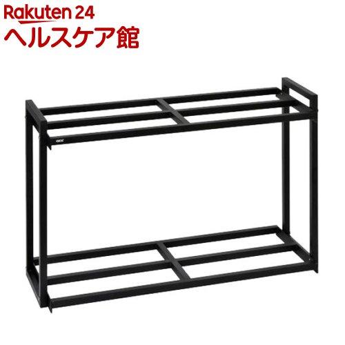 スチールスタンド1200(1コ入)【送料無料】