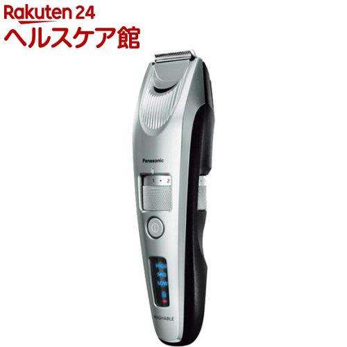 リニアヒゲトリマー シルバー調 ER-SB60-S(1台)【送料無料】