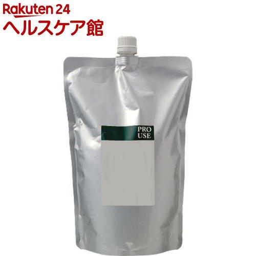 生活の木 ホホバオイル・クリア 精製(1000ml)【ハンドメイドギルドソープ】