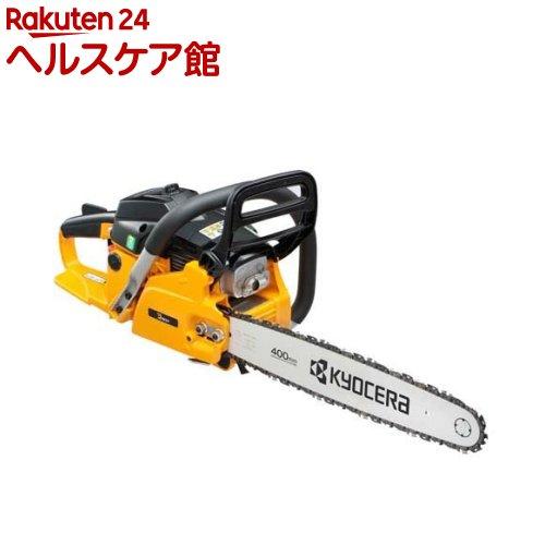 【激安】 リョービ ESK-3740 エンジンチェンソー 4053340(1台)【リョービ(RYOBI)】:ケンコーコム-DIY・工具