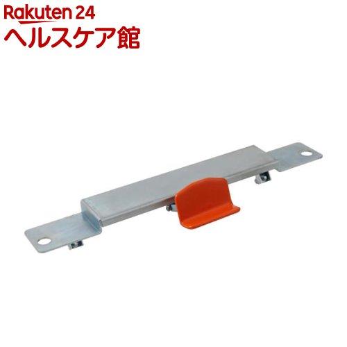 花岡車輌 ペダルブレーキ単体 DA-PB(1コ入)【送料無料】