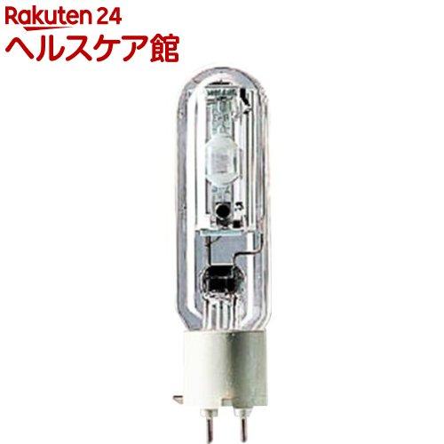 パナソニック スカイビーム 片口金PG形 透明・150形 MT150E-W-PG/N(1コ入)【送料無料】