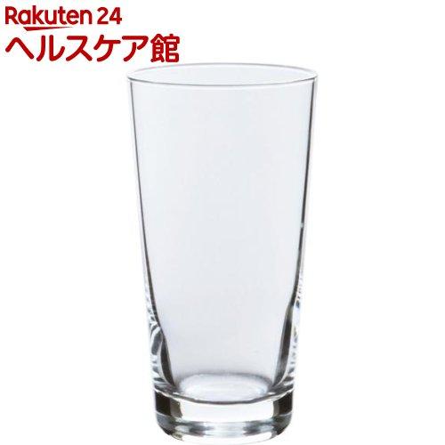 食洗機対応 生活定番 B-10201HS-JAN-P(48個入)【生活定番】 約420ml ロングタンブラー ケース販売