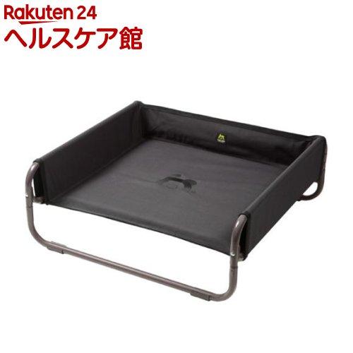 ポータブルベッド Lサイズ(1コ入)【送料無料】