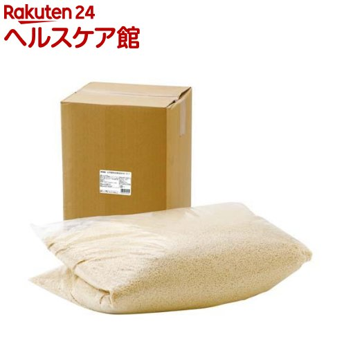 ユウキ 化学調味料無添加のガラスープ(9kg)【送料無料】