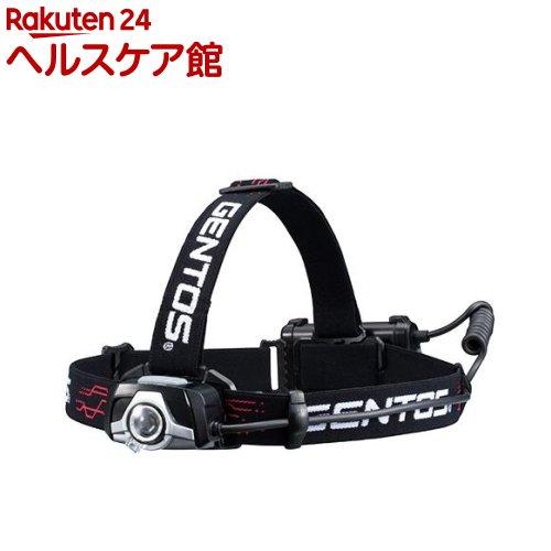 ジェントス プロ・ベーシックシリーズ GT-101D(1コ入)