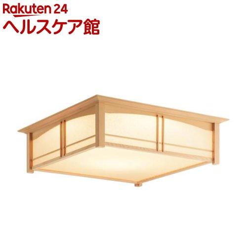 東芝 LEDシーリングライト LEDH82772-LC 1台(1台)【送料無料】