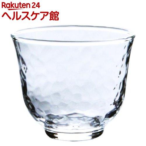 生活の器 冷茶グラス 食洗機対応 日本製 ケース販売 約170ml B-03161-N-JAN(120個入)【生活の器】