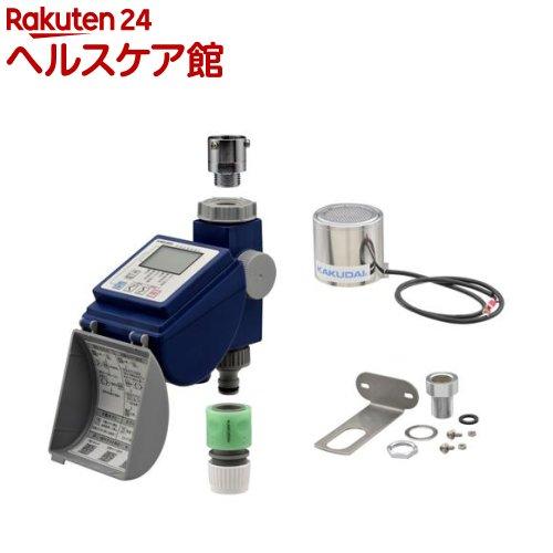 GAONA 潅水コンピューター GA-QE002(1コ入)【GAONA】