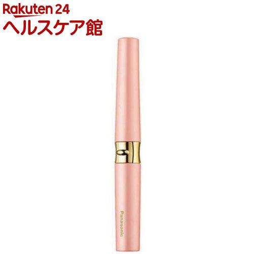 オンラインショップ まつげくるん つけまつげ用 ピンク EH-SE70-P 1本入 デポー