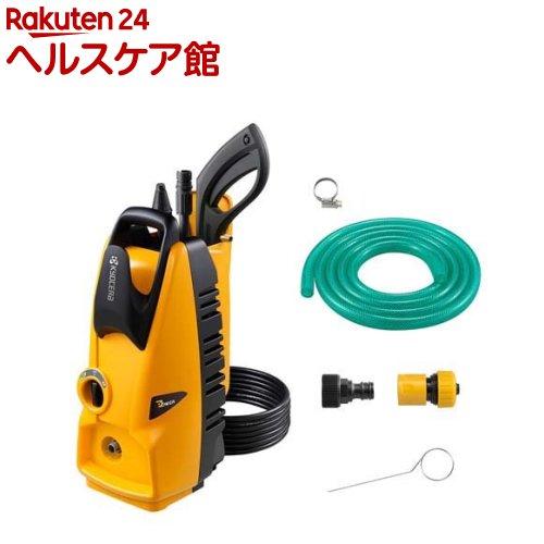 リョービ 高圧洗浄機 AJP-1520(1台)【リョービ(RYOBI)】