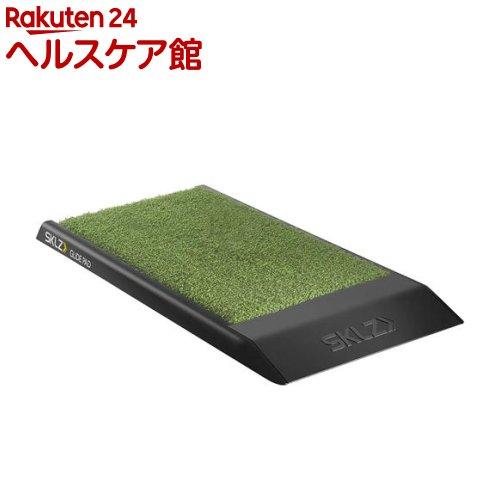 ゴルフ ショット練習マット グライドパッド(1コ入)【SKLZ(スキルズ)】