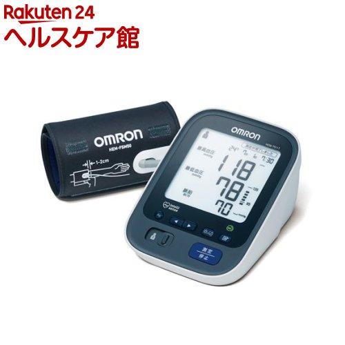 上腕式血圧計 HEM-7511T(1台)【送料無料】
