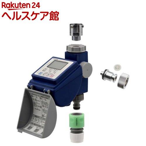 GAONA 潅水コンピューター GA-QE003(1コ入)【GAONA】