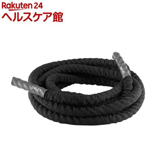 バトルロープ トレーニングローププロ(1コ入)【SKLZ(スキルズ)】