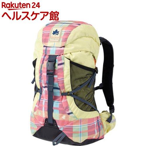 CADVEL-Design30 AE・check(1個)【ロゴス(LOGOS)】