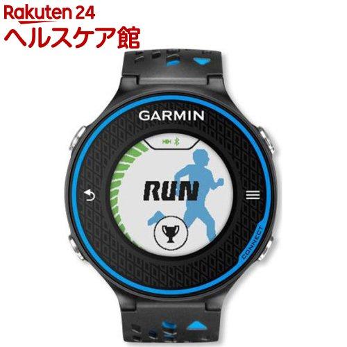 GARMIN(ガーミン) Fore Athlete620J タッチパネルカラーディスプレイ(日本正規品) 112852(1コ入)【GARMIN(ガーミン)】【送料無料】