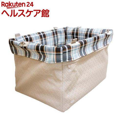 ブースターボックス ジャンボ(1コ入)【送料無料】