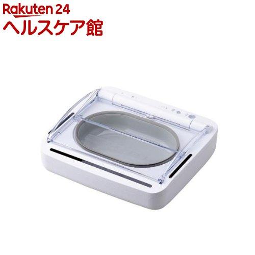 シュアーフィーダー(1コ入)【送料無料】
