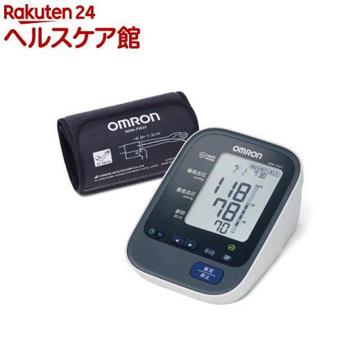 上腕式血圧計 HEM-7325T(1台)【送料無料】