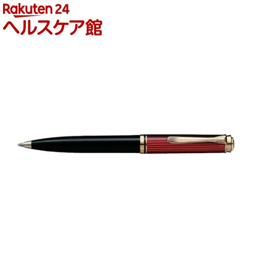 ペリカン ボールペン スーベレーン K600 ボルドー(1本)