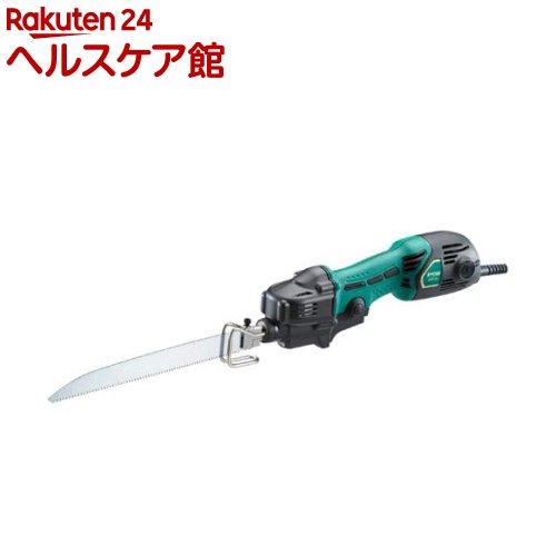 リョービ レシプロソー 619400B RJK-120KT(1個)【リョービ(RYOBI)】